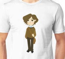 Spencer Reid Unisex T-Shirt