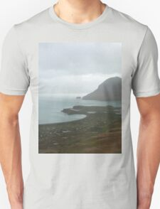 an awesome Georgia