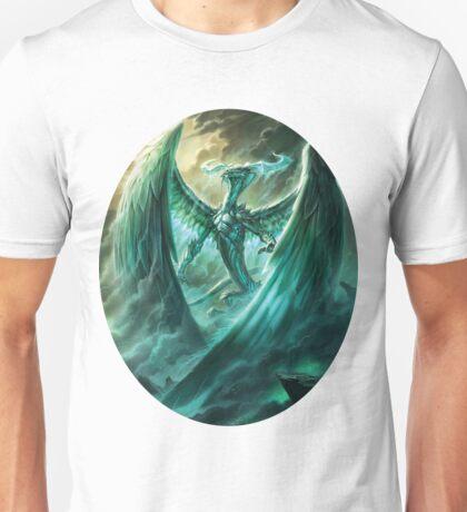 Ugin magic the gathering Unisex T-Shirt