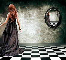 It Never Ends by Roxanne du Preez