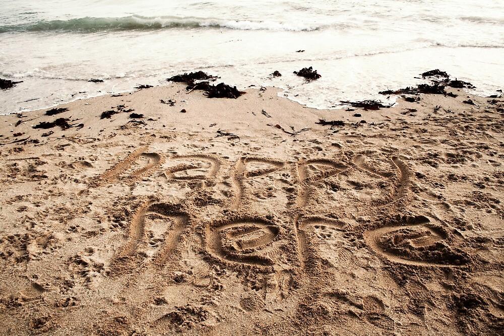 Happy Here by miametro