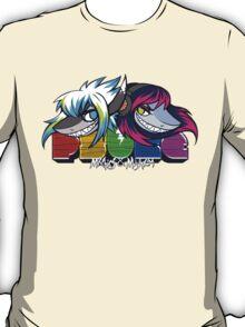 psurg Logo T-Shirt