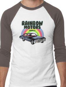 Rainbow Motors T-Shirt