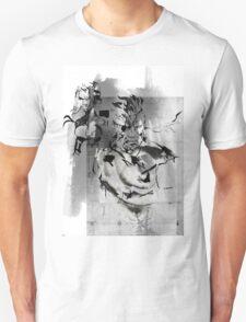 SNAKE EEEAAATTTTAAAAAA!!! Unisex T-Shirt