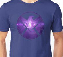 The Orb Unisex T-Shirt