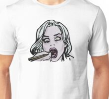 iZombie (Comic Book) Unisex T-Shirt