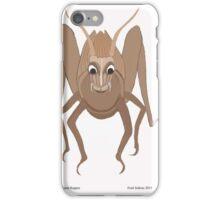 Giant Hopper iPhone Case/Skin