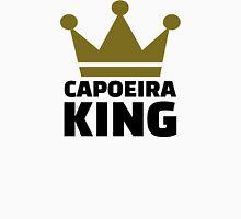 Capoeira king Unisex T-Shirt