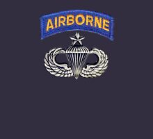 Airborne Jump wings T-Shirt