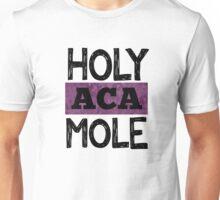 Holy 'Acamole Unisex T-Shirt