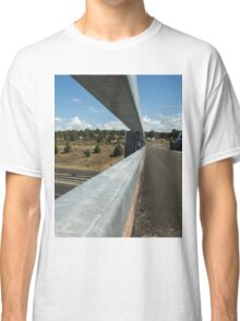 Truck Stop Classic T-Shirt