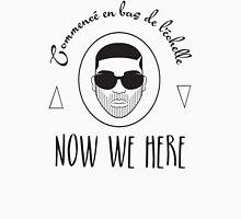 NSL Drake T-Shirt