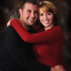 The Gf and I 2 by Scott Curti