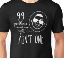 NSL JayZ Unisex T-Shirt