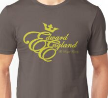 The Royal Family Unisex T-Shirt