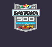 Joey Logano Daytona 500 Winner Unisex T-Shirt