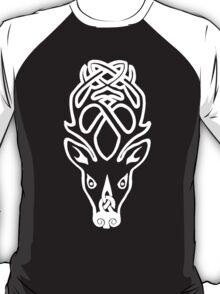 Skyrim Falkreath Seal T-Shirt