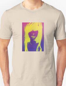 Shady Lady #4  T-Shirt