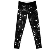 Spacedust Leggings