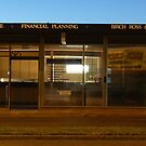 Financial Planning by Joan Wild