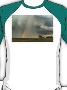 Stormin Rainbow T-Shirt