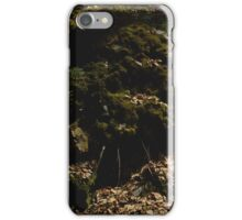 Where the Wild Ones Are - 2  iPhone Case/Skin