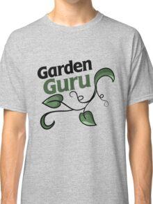 Garden GURU Classic T-Shirt