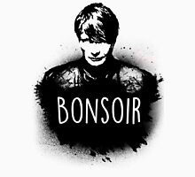 Hannibal - Bonsoir Unisex T-Shirt
