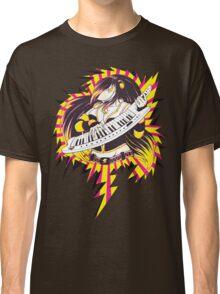 Sharktits Classic T-Shirt