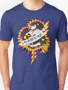 Sharktits Unisex T-Shirt