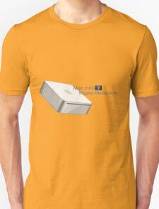Mac > Plex T-Shirt