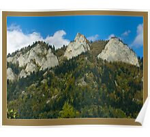 Landscapes from Poland - 11 Poster