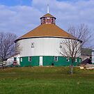 Wisconsin Barn's-15 by wiscbackroadz
