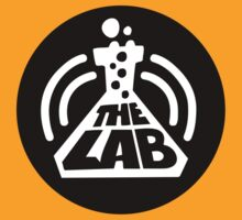 The Lab by urhos