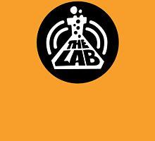 The Lab T-Shirt