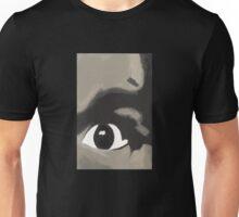 Eye Of Charlie Unisex T-Shirt