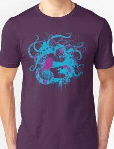 Doctor Q Unisex T-Shirt