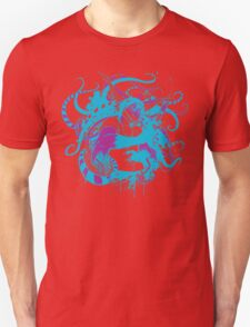 Doctor Q T-Shirt