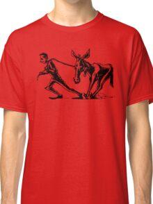 Draggin' Ass Classic T-Shirt