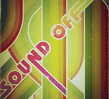 Sound Off by Kevins