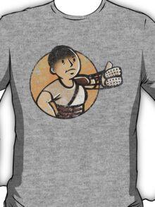 Vault Furiosa T-Shirt