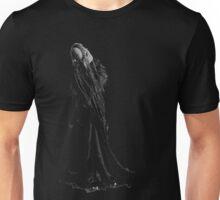 Reaper Experiment Unisex T-Shirt