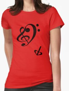 Love=Music T-Shirt