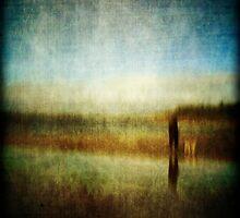 Isolation by Creative SweetArt