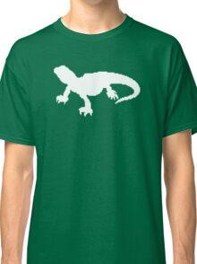 Pixel Lizard Classic T-Shirt
