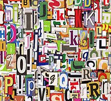 alphabet blocks by Mel-777