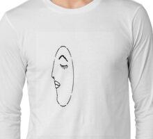 credulous T-Shirt