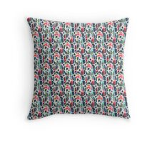 Amee Throw Pillow