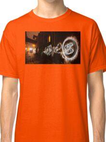 #2 Dark Street Classic T-Shirt