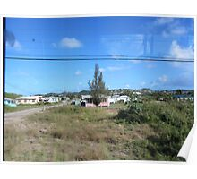 a historic Antigua and Barbuda